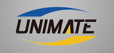 UNIMATE Heavy Industry CO.,Ltd.